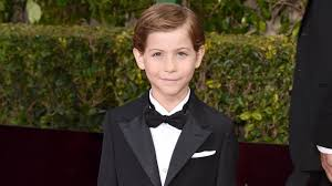 Casting News: Jacob Tremblay And Owen Wilson To 'Wonders,' Abdi To 'Blade Runner 2,'  Daniel Craig To 'Kings'