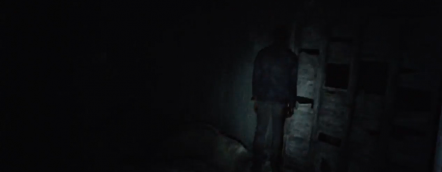 Turns Out Adam Wingard Made A 'Blair Witch' Sequel, Watch The Trailer Now