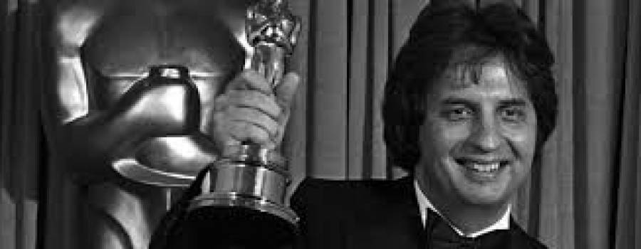 BREAKING NEWS: Academy Award-Winning Director Michael Cimino Dead at 77