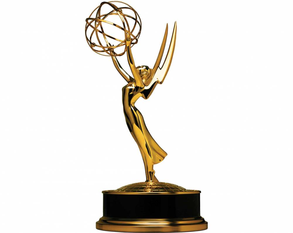 68th Primetime Emmy Award Nominations