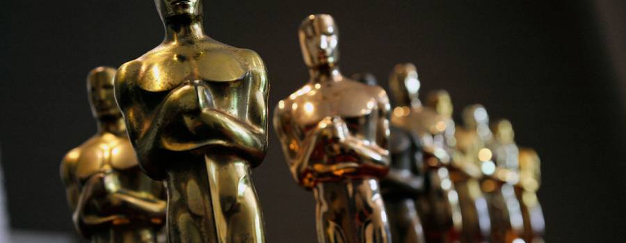 89th Academy Awards: LIVE RESULTS