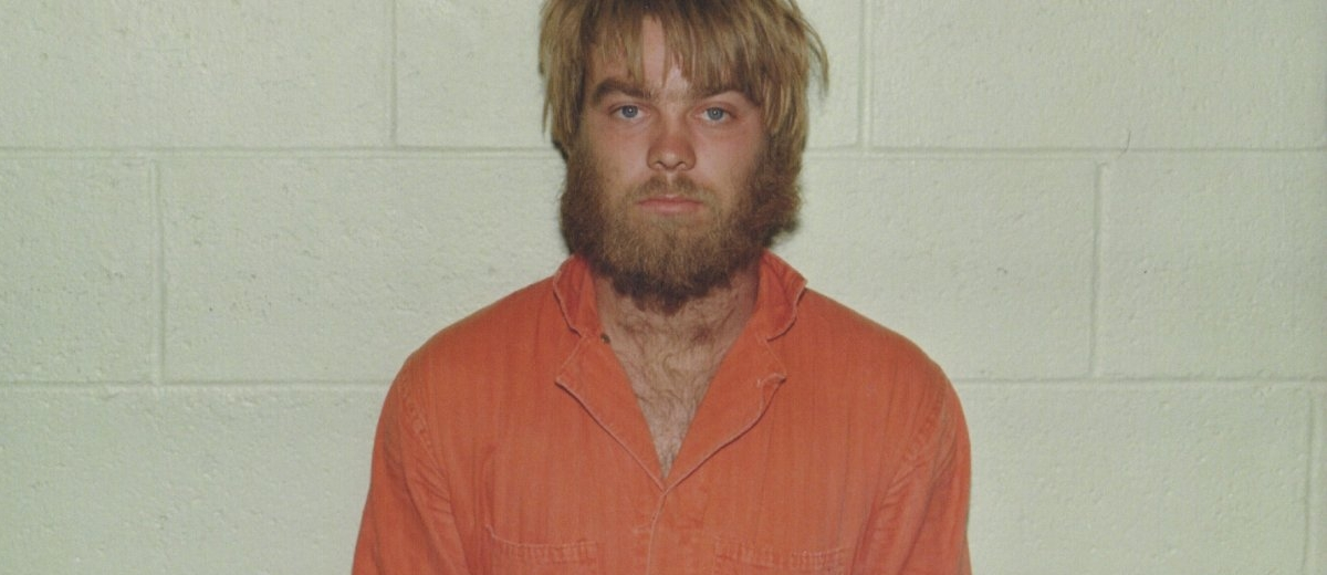 'Making A Murderer' Has New Episodes On The Way