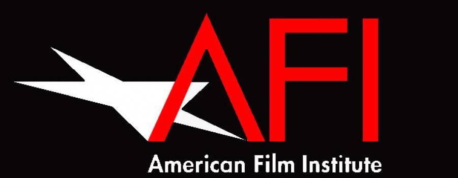2018 AFI Awards Honor 'If Beale Street Could Talk,' 'Atlanta,' And 'Roma'