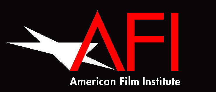 2017 AFI Awards Honor 'Lady Bird,' 'Feud,' And 'The Vietnam War