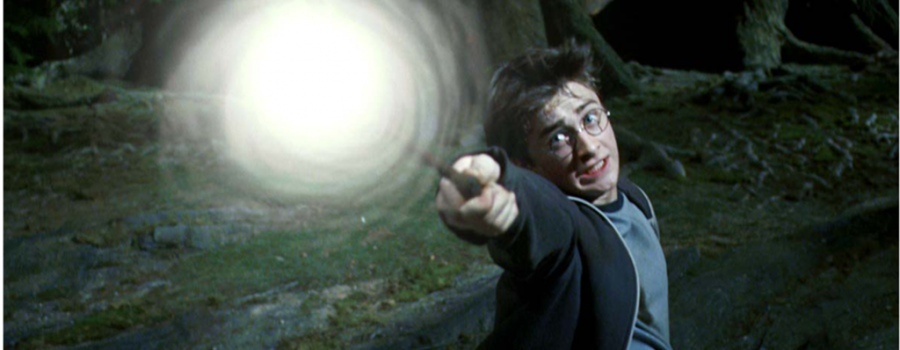 Wednesday Listicles: Ranking The Harry Potter Films