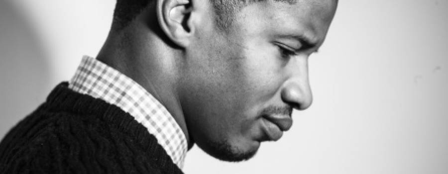 An Exploration Of The Nate Parker Scandal