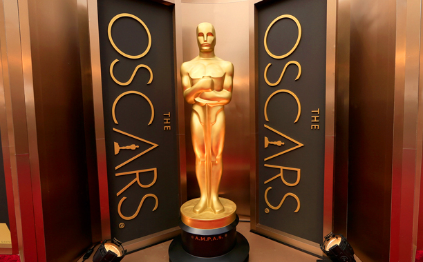 Wednesday Listicles: Ten Potential Hosts For The Academy Awards