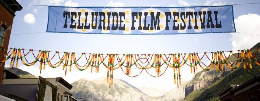 2018 Telluride Film Festival Lineup Tells Us What Best Picture May Look Like
