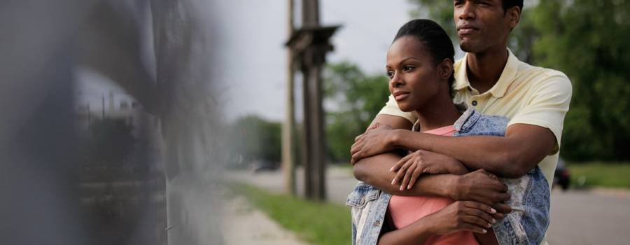 'Southside With You' Review