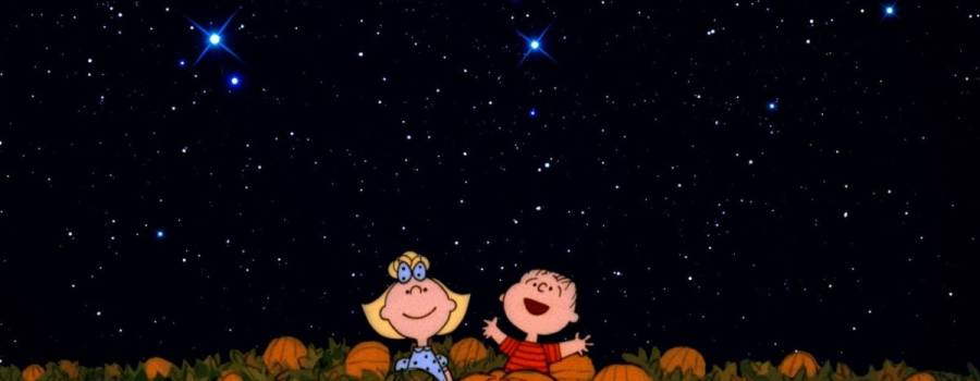 ABC Loses The Rights To 'Charlie Brown,' Specials To Air On Apple TV+