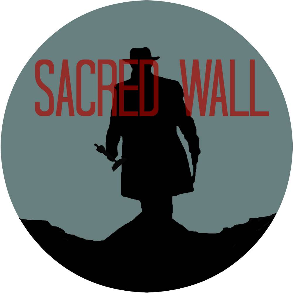 The 2017 Sacred Wall Awards: A Wednesday Listicle