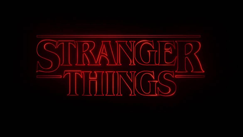 'Stranger Things' Recap