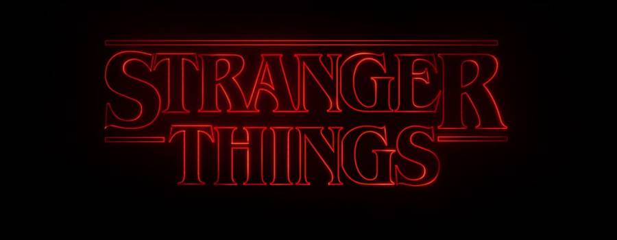 'Stranger Things' Recap