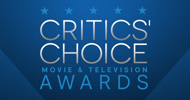 22nd Critics Choice Television Award Nominations