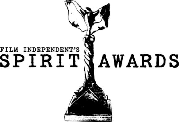 Predicting the Independent Spirit Awards