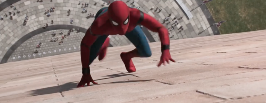 BREAKING NEWS: Marvel And Sony Part Ways Over 'Spider-Man,' Rights Up In The Air