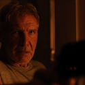'Blade Runner 2049' Review