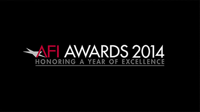 Predicting The AFI Awards' Top Ten