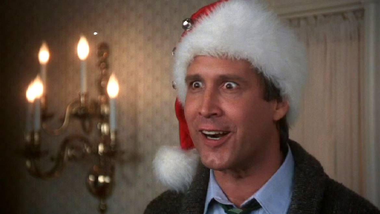 A Sacred Wall Christmas: Top Ten Christmas Songs