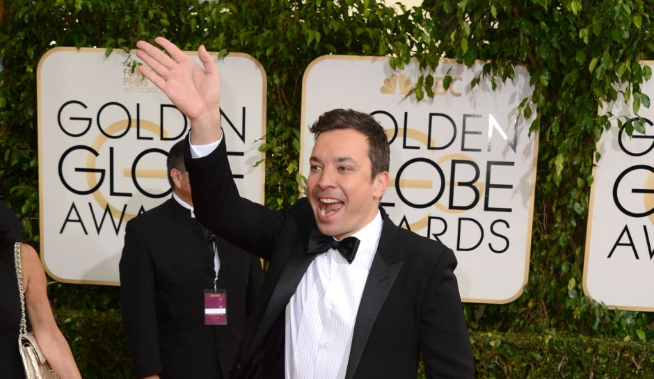Predicting The Golden Globe Nominations