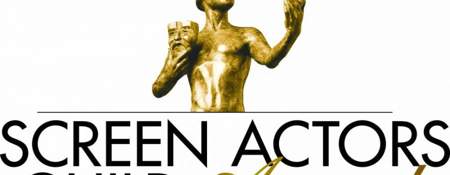 24th Screen Actors Guild LIVE!