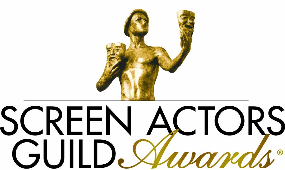 24th Screen Actors Guild Award Final Predictions