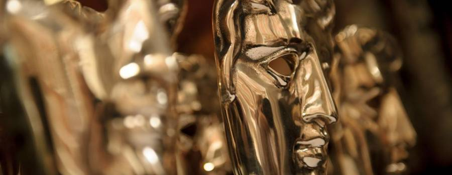 73rd BAFTA Nominations