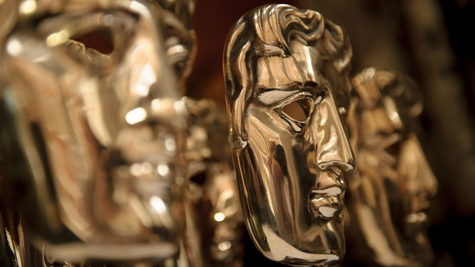 71st BAFTA Award Nominations
