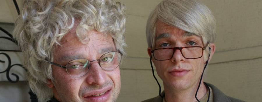 Independent Spirit Awards To Be Hosted By John Mulaney And Nick Kroll
