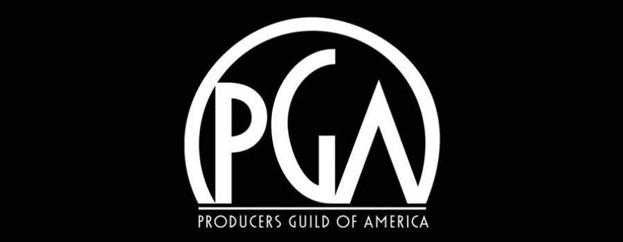Producers Guild Award Nominees Include 'La La Land,' 'Moonlight,' And…Deadpool?