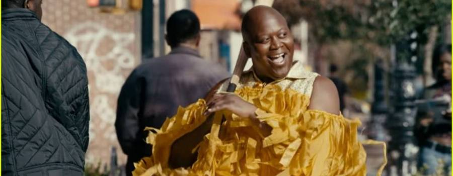 'Unbreakable Kimmy Schmidt' Season 3 Trailer