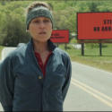 'Three Billboards Outside Ebbing, Missouri' Makes Itself Oscar Contender After Winning People's Choice Award At TIFF
