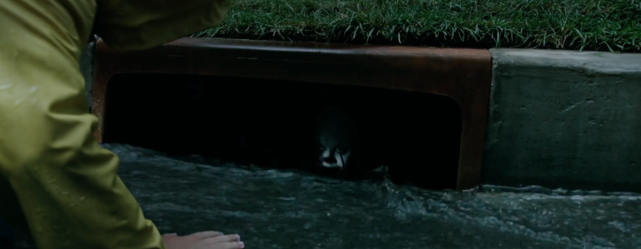 'It' Review