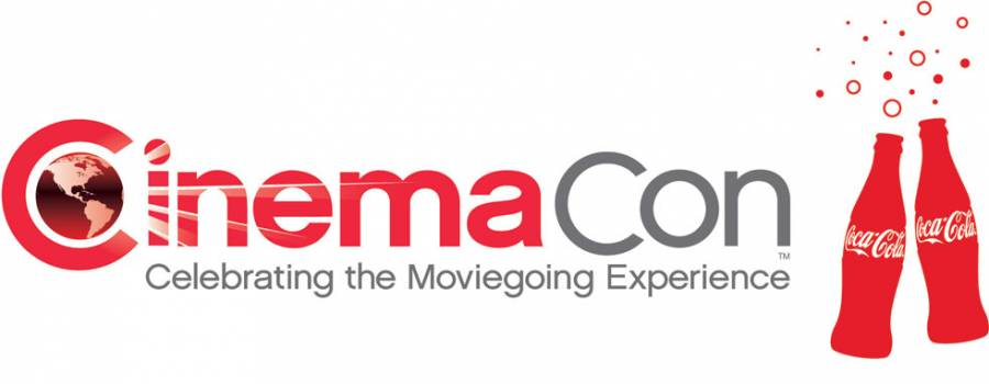 CinemaCon Day One: Sony Pictures