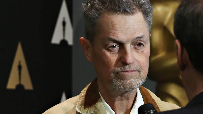 BREAKING NEWS: Academy Award-Winning Director Jonathan Demme Passes Away AT 73