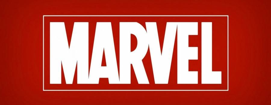 Marvel Tries Fun For 'Spider-Man: Homecoming' And 'Thor: Ragnarok'