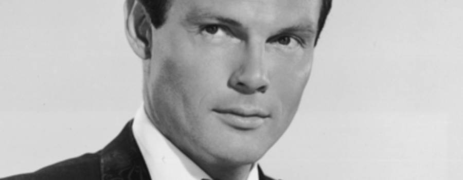 BREAKING NEWS: Adam West Has Passed Away At The Age of 88