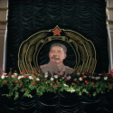 'The Death Of Stalin' Review