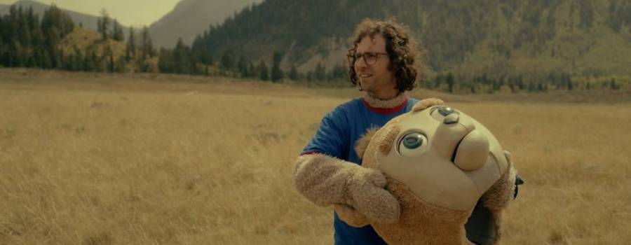 'Brigsby Bear' Review