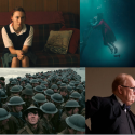 A 90th Oscar Predictions Update