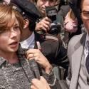 The Tragic, Strange Saga of 'All The Money In The World'