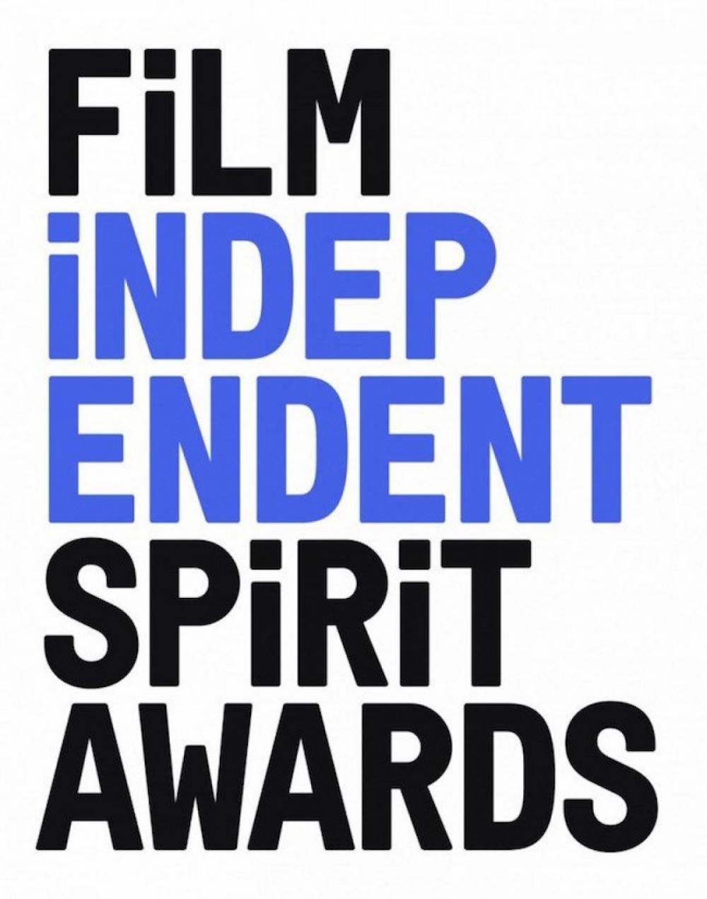 34th Independent Spirit Award Nominations