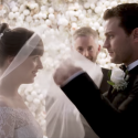 'Fifty Shades Freed' Review