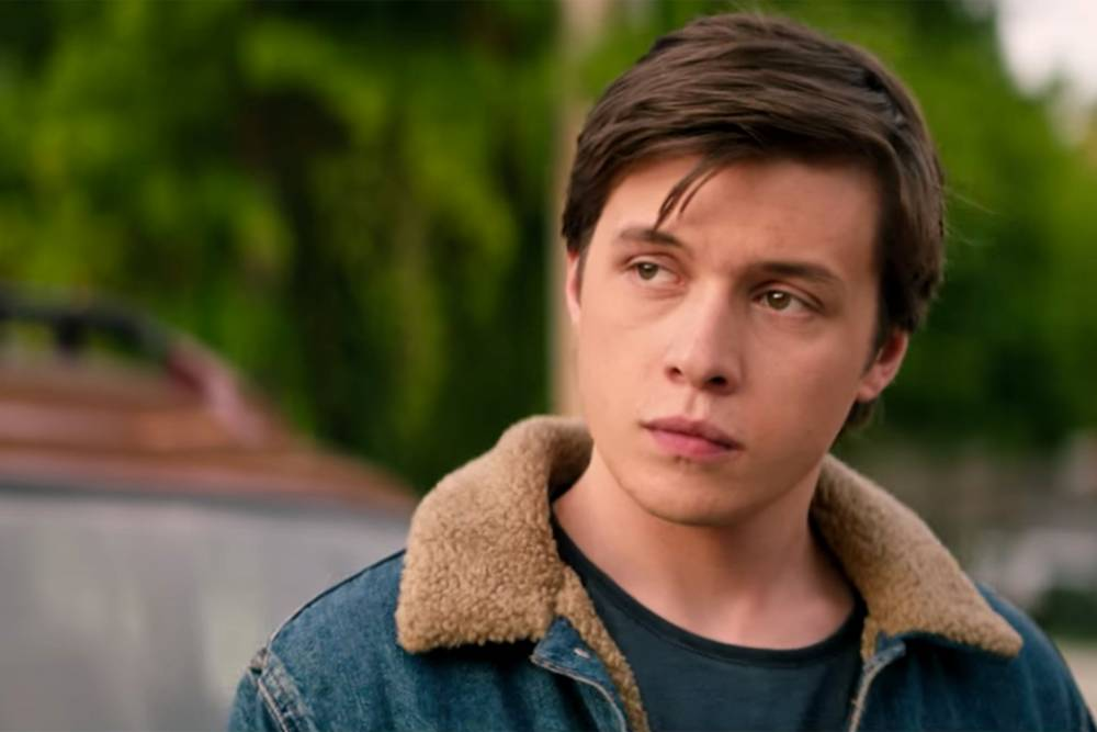 'Love, Simon' Review