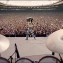 'Bohemian Rhapsody' Trailer