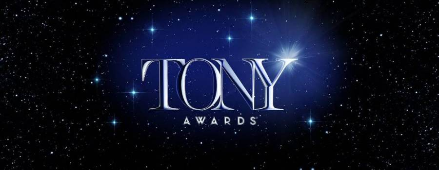 73rd Annual Tony Awards LIVE!