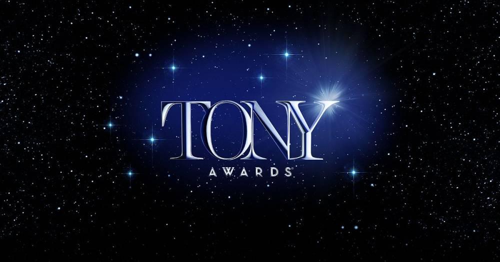 72nd Tony Award Nominations LIVE!