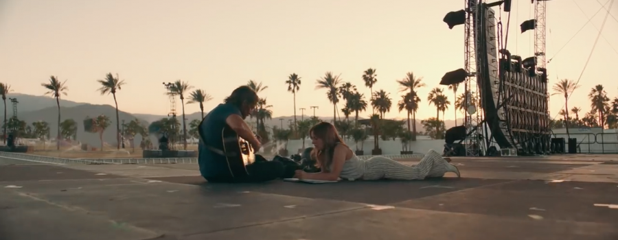 'A Star Is Born' Review