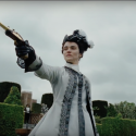 'The Favourite' Trailer