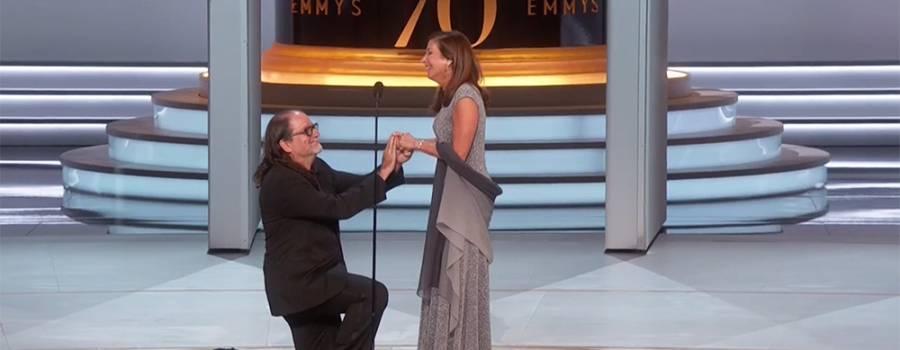 70th Primetime Emmy Award Winners: A Breakdown
